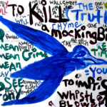 To Kill the Truth by Orin Solace